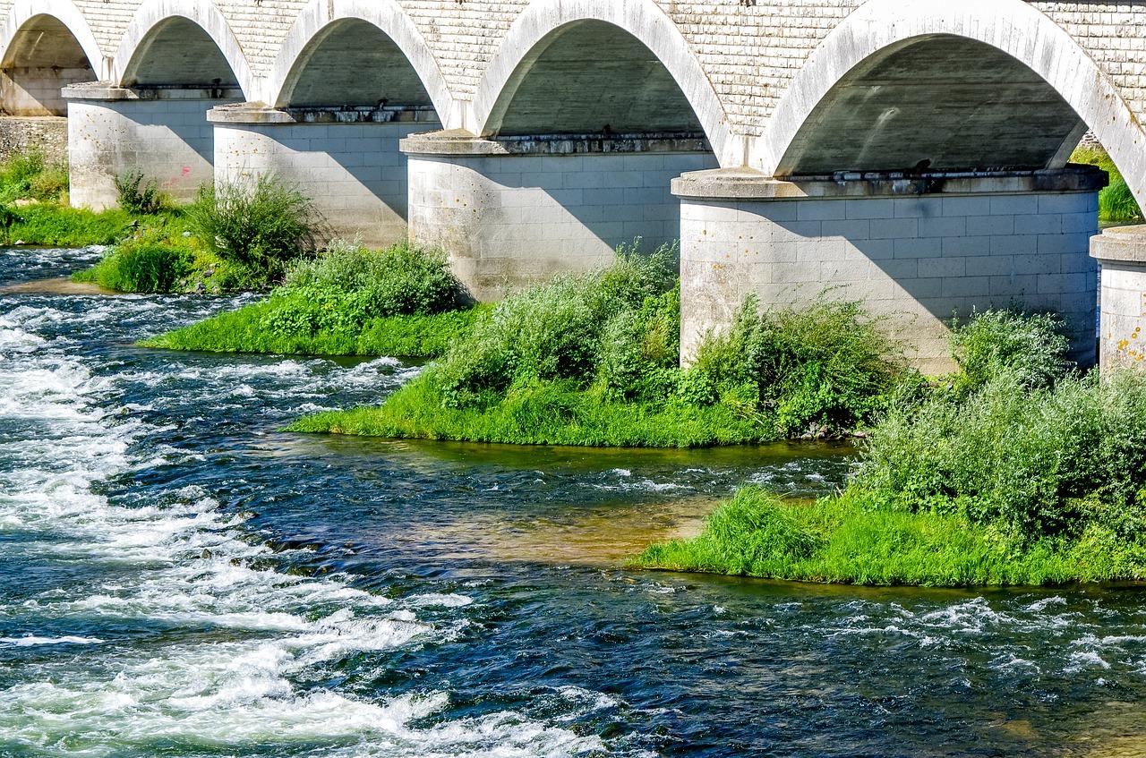 Pont de Loire