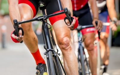 Le tour d'Eure-et-Loir : la course cycliste iconique du département